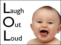 laugh_out_loud_baby