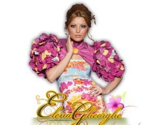 elena-gheorghe