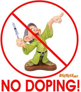 no-doping-steroids